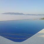 Infinite Mountains | Finca Xanadu | Adult Only Retreat | Spain