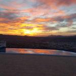 Infinite Sunrise | Finca Xanadu | Adult Only Retreat | Spain