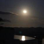 moon | Finca Xanadu | Adult Only Retreat | Spain
