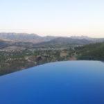 View | Finca Xanadu | Adult Only Retreat | Spain